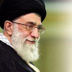 یادداشت حضرت آیتالله خامنهای درباره #مناجات_شعبانیه